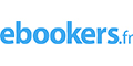 ebookers.fr
