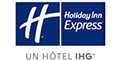 Holiday Inn Express (IHG)